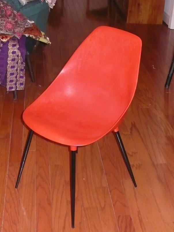 RRP chair
